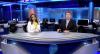 Assista à íntegra do RedeTV News de 15 de setembro de 2021