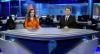 Assista à íntegra do RedeTV News de 17 de setembro de 2021