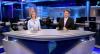 Assista à íntegra do RedeTV News de 18 de setembro de 2021