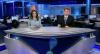Assista à íntegra do RedeTV News de 20 de setembro de 2021