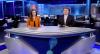 Assista à íntegra do RedeTV News de 22 de setembro de 2021