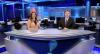 Assista à íntegra do RedeTV News de 23 de setembro de 2021