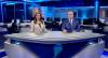 Assista à íntegra do RedeTV News de 25 de setembro de 2021