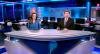Assista à íntegra do RedeTV News de 1º de outubro de 2021