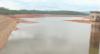 Minas declara situação de escassez hídrica