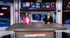 Confira a íntegra do RedeTVNews