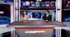 Assista à íntegra do RedeTV News de 8 de outubro de 2021