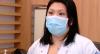 Mamografia na pandemia apresenta queda