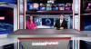 Assista à íntegra do RedeTV News de 12 de outubro de 2021
