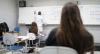 Escolas estão se adaptando para o retorno das aulas presenciais