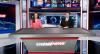 Assista à íntegra do RedeTV News de 13 de outubro de 2021