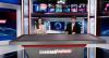 Assista à íntegra do RedeTV News de 15 de outubro de 2021
