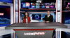 Assista à íntegra do RedeTV News de 19 de outubro de 2021