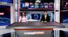 Assista à íntegra do RedeTV News de 20 de outubro de 2021
