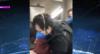 Homem é agredido por seguranças do Metrô de SP