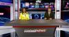 Assista à íntegra do RedeTV News de 21 de outubro de 2021