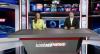 Assista à íntegra do RedeTV News de 22 de outubro de 2021