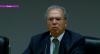 Paulo Guedes diz que vai respeitar equilíbrio fiscal