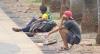 Auxílio Brasil deve beneficiar 17 milhões de famílias