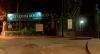 Jardim Botânico do Rio oferece visita noturna; confira como funciona