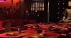 Restaurante é fechado em SP após casos de intoxicação