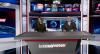 Assista à íntegra do RedeTV News de 23 de outubro de 2021