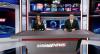 Assista à íntegra do RedeTV News de 26 de outubro de 2021