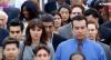 EUA: falta de profissionais prejudica empresas