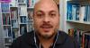 """""""Brasil é mina de ouro para a nova Economia"""", diz especialista em inovação"""