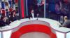 Silvio Grimaldo: renovação política tanto pedida ainda não se realizou