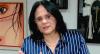 """Feminismo: Damares Alves diz que não compartilha com """"todos os ideais"""""""