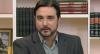 Silvio Navarro: esquerda foi derrotada nas eleições e 'lulismo' acabou