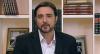 """Silvio Navarro sobre eleições da Câmara: """"é centrão contra centrão"""""""