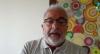 Vacina brasileira via spray nasal deve chegar em 2022, diz Jorge Kalil