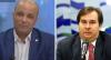 """Deputado Vitor Hugo critica Rodrigo Maia: """"Poderíamos ter avançado mais"""""""
