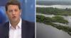 Ricardo Salles: regularização de áreas florestais na Amazônia é fundamental