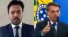 """Fábio Faria sobre CPI da Covid: """"Intuito político contra Jair Bolsonaro"""""""