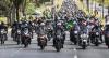 "Bia Kicis opina sobre manifestações pró-Bolsonaro: ""Nunca vi nada igual!"""