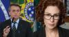 """Zambelli sobre Bolsonaro: """"O presidente é grosseiro algumas vezes e só!"""""""
