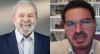 "Rodrigo Constantino critica CPI da Covid: ""Gabinete paralelo do Lulismo"""