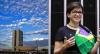 """Deputada sobre voto em LDO: """"Não podíamos travar o orçamento do governo"""""""