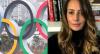 """Ana Paula sobre Olimpíada: """"Vou torcer independente da ideologia política"""""""