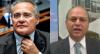 """CPI da Covid: """"Eles não têm nada contra mim"""", diz deputado Ricardo Barros"""