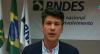 """""""Nada de ilegal foi encontrado no BNDES até hoje"""", diz presidente do banco"""