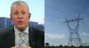 Há risco de apagão no Brasil? Ministro Bento Albuquerque fala sobre crise