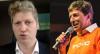Marcel van Hattem critica atual postura de Amoêdo e fala sobre o NOVO