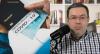 """Leandro Ruschel vê passaporte sanitário como """"teste de obediência"""""""