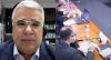 Eduardo Girão buscar criar CPI para investigar estados e municípios