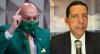 """Luciano Hang """"foi propositalmente agredido"""" em CPI, diz José Maria Trindade"""