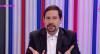 Combate à inflação: economista diz que o ideal seria aprovar as reformas